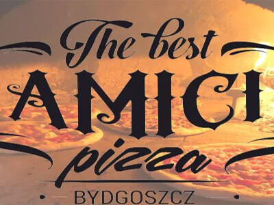 thumb_amici-pizza
