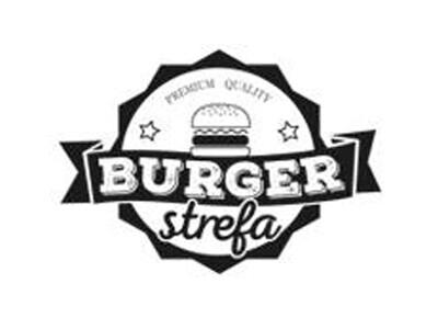 thumb_burger-strefa