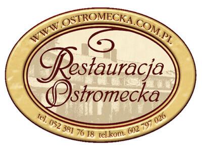 thumb_restauracja-ostromecka