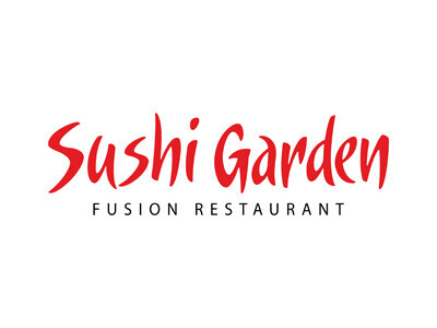 thumb_sushi-garden